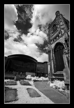 04-06-2007 11-34-19 Norwich 0027