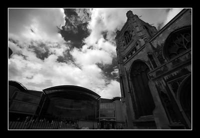 04-06-2007 11-34-14 Norwich 0026