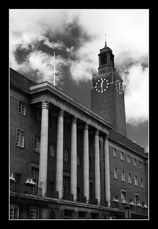 04-06-2007 11-29-29 Norwich 0016
