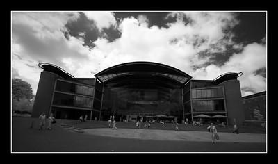 04-06-2007 11-33-25 Norwich 0024