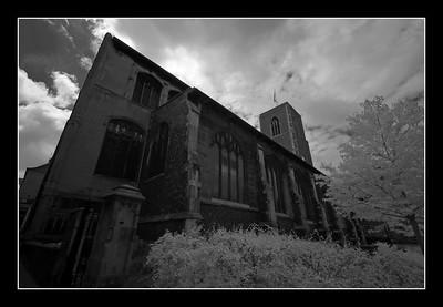 04-06-2007 11-14-20 Norwich 0001