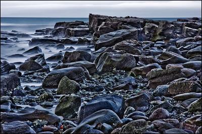 27-11-2007 16-08-41 Parton shore 0070