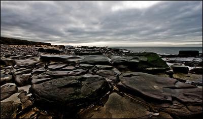 27-11-2007 15-27-38 Parton shore 0010