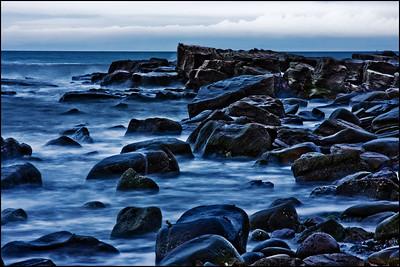 27-11-2007 16-01-19 Parton shore 0062