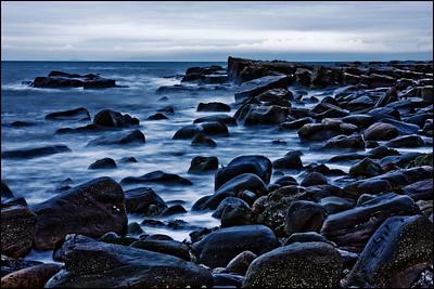 27-11-2007 16-00-27 Parton shore 0059 col