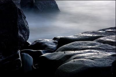 27-11-2007 16-18-28 Parton shore 0081 p