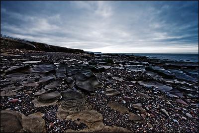 27-11-2007 15-47-16 Parton shore 0037