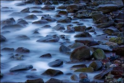 27-11-2007 16-14-02 Parton shore 0076 p