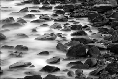 27-11-2007 16-14-02 Parton shore 0076 bw