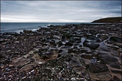 27-11-2007 15-48-09 Parton shore 0040