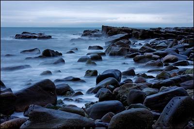 27-11-2007 16-00-27 Parton shore 0059 p