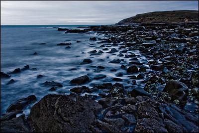 27-11-2007 16-13-10 Parton shore 0075