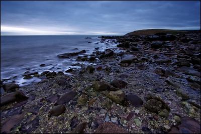 27-11-2007 15-54-49 Parton shore 0049 p