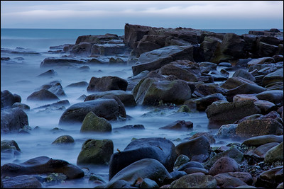 27-11-2007 16-04-09 Parton shore 0066