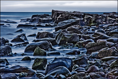 27-11-2007 16-04-47 Parton shore 0067
