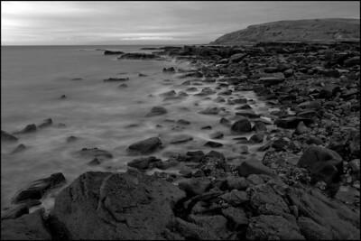 27-11-2007 16-13-10 Parton shore 0075 bw