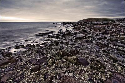 27-11-2007 15-54-49 Parton shore 0049