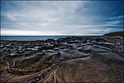 27-11-2007 15-44-27 Parton shore 0033