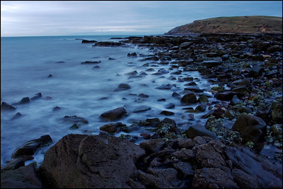 27-11-2007 16-13-10 Parton shore 0075 p