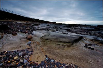 27-11-2007 15-45-23 Parton shore 0034 p