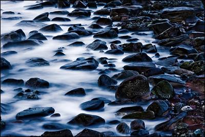 27-11-2007 16-14-02 Parton shore 0076