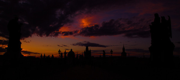 Prague  (1366 of 7954)-Edit