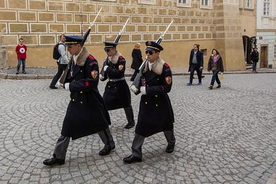 Prague  (3885 of 7954)