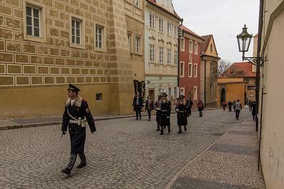 Prague  (3875 of 7954)