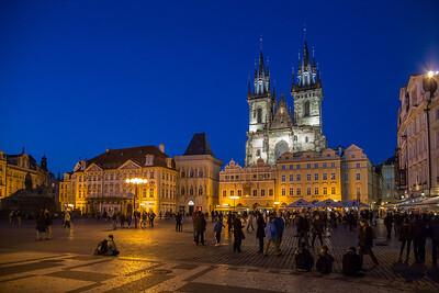 Prague  (1068 of 7954)