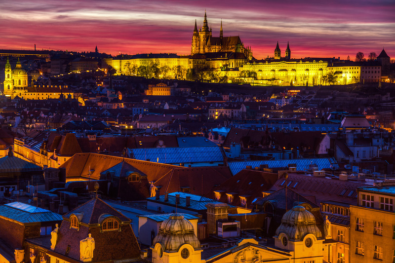 Prague  (4800 of 7954)And4more