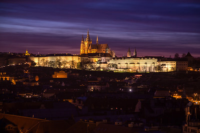 Prague  (4846 of 7954)-Edit