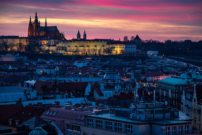 Prague  (4726 of 7954)-Edit