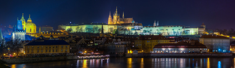 Prague  (1141 of 7954)And4more-Edit
