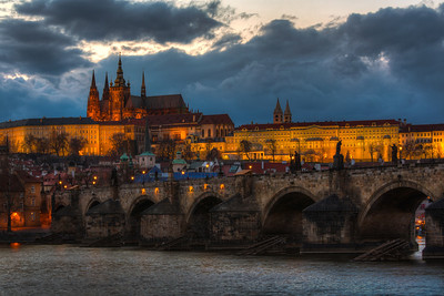 Prague  (2680 of 7954)And4more-Edit