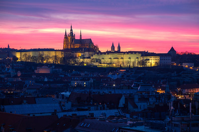 Prague  (4761 of 7954)-Edit-Edit