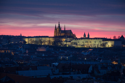 Prague  (4765 of 7954)-Edit