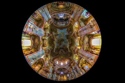 Prague  (7014 of 7954)And2more-Edit