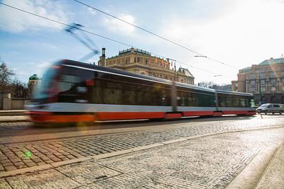 Prague  (3494 of 7954)