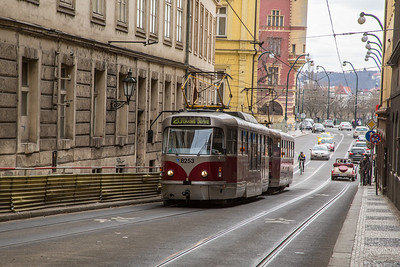 Prague  (4511 of 7954)