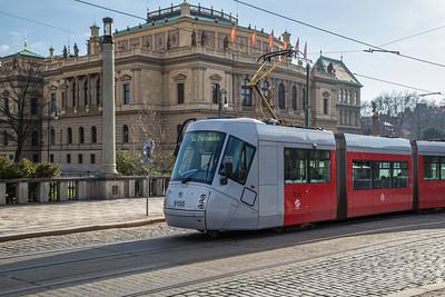 Prague  (3510 of 7954)