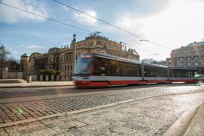 Prague  (3491 of 7954)