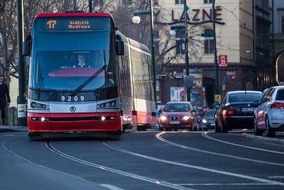 Prague  (5136 of 7954)