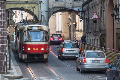 Prague  (5102 of 7954)