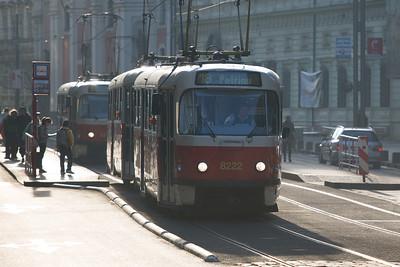 Prague  (5152 of 7954)