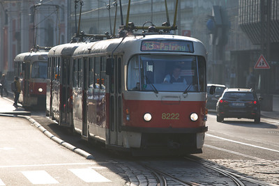 Prague  (5162 of 7954)