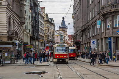 Prague  (2491 of 7954)