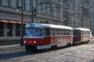 Prague  (5188 of 7954)