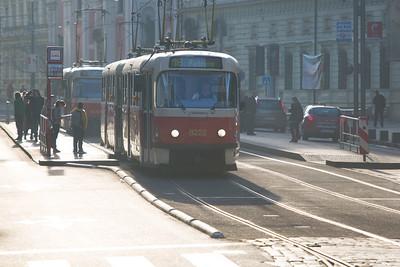 Prague  (5147 of 7954)