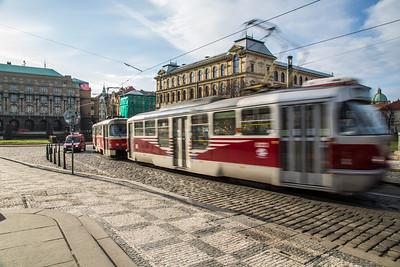 Prague  (3481 of 7954)