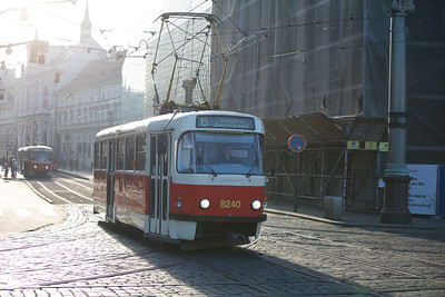 Prague  (5175 of 7954)